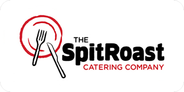 The Spit Roast Catering Company